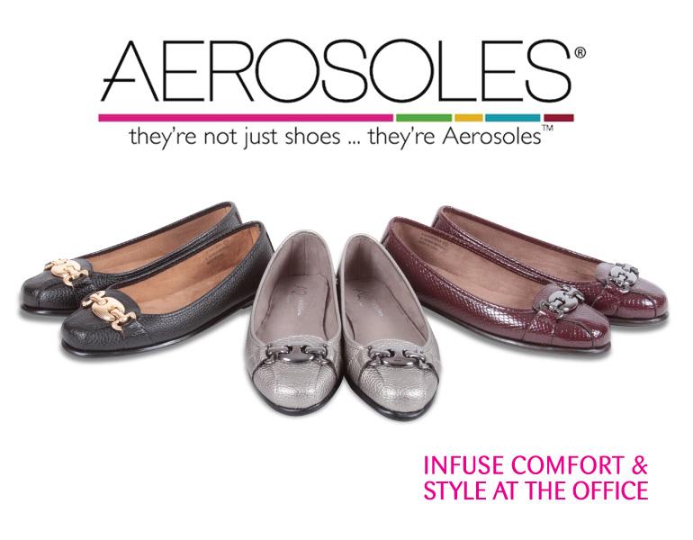 aerosole-loafer-ad_h-pg