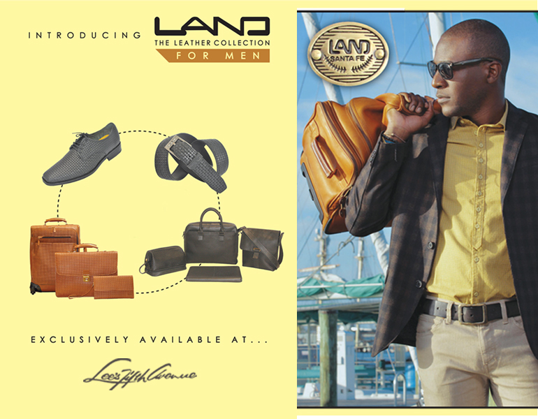 LAND-HomeJune2015