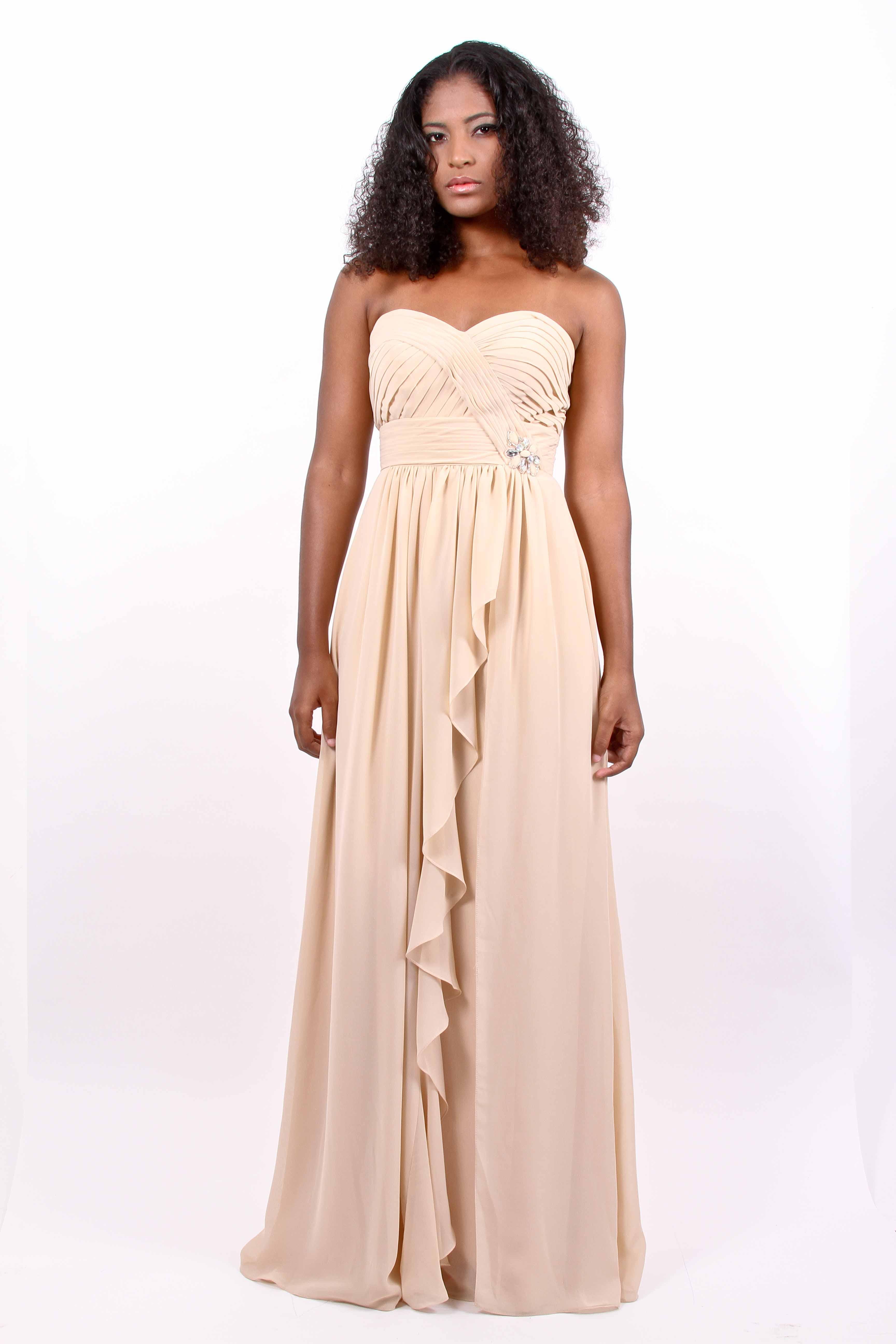 women dresses may queen long dress may queen long dress